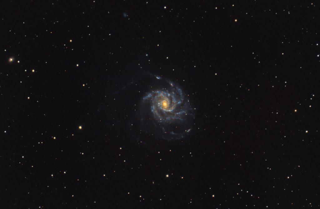 M101_Final_sito