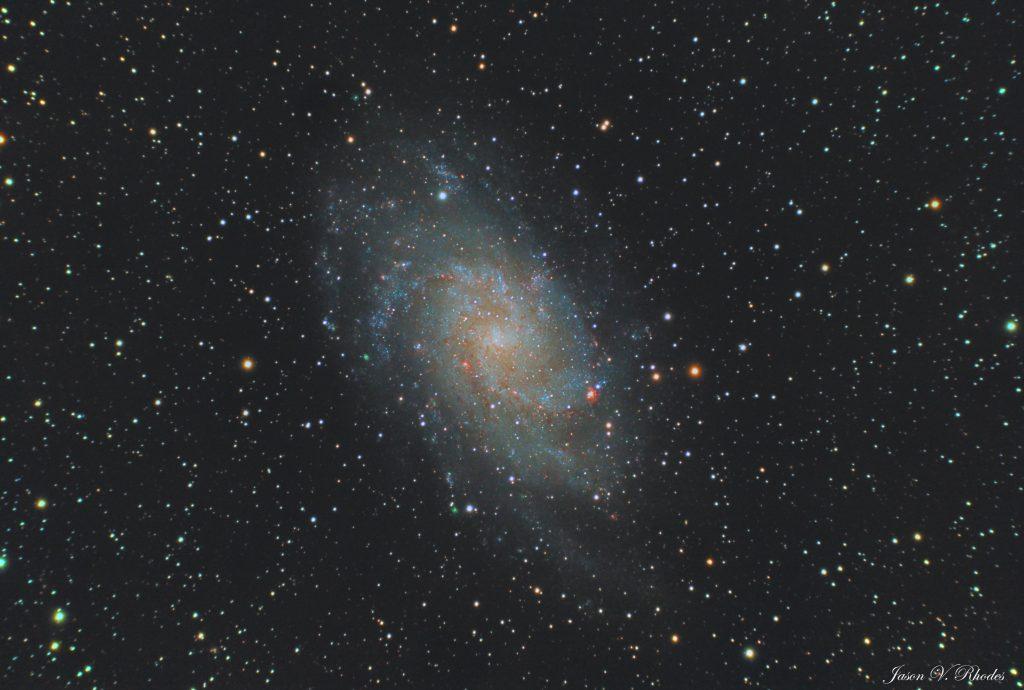 M33_sito